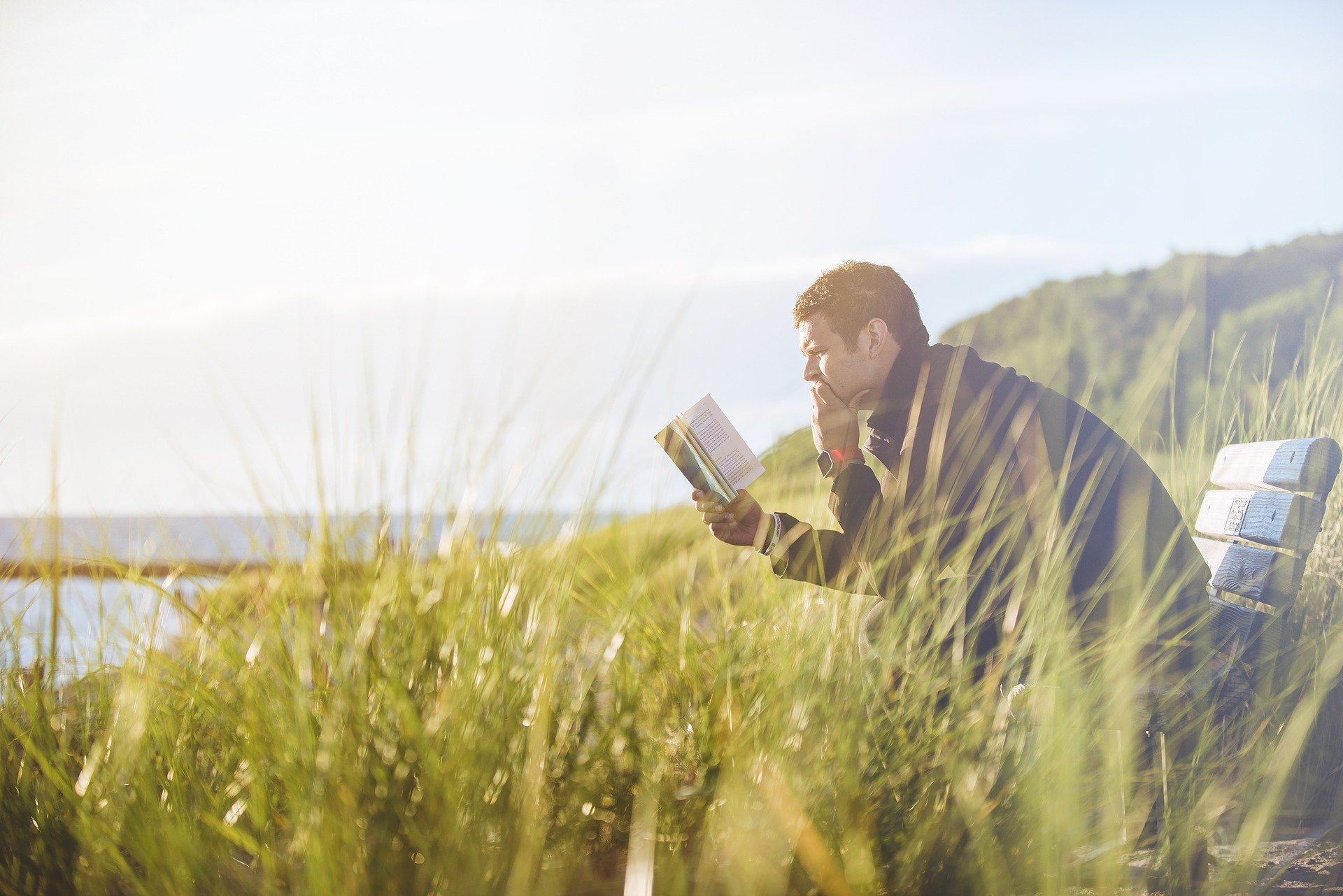 読書の効果を高める10つの方法[読書術5冊のおすすめ方法まとめ]