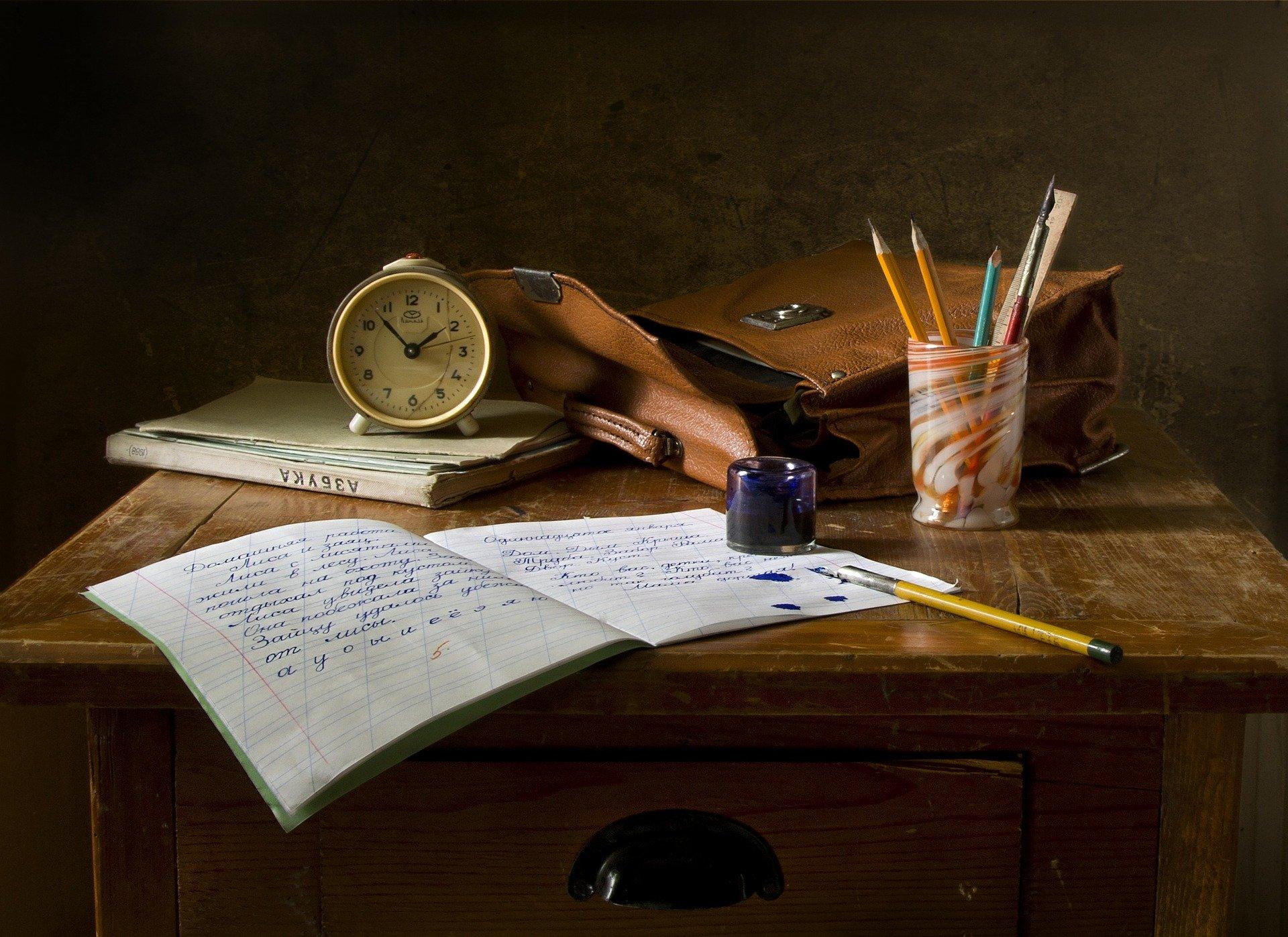 前川ほまれの『跡を消す』を読んで、死について考える【書評】