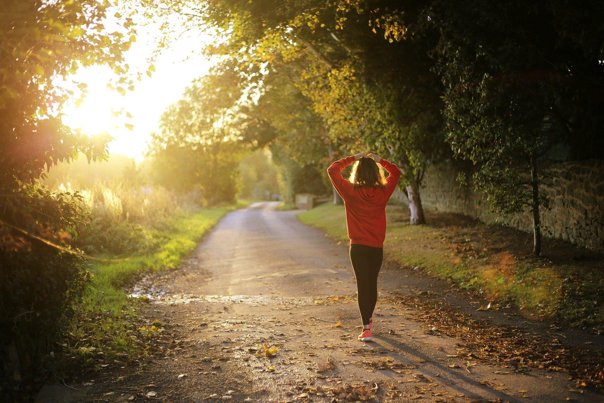 筋トレを継続できない人が習慣化できるようになる5つのコツ
