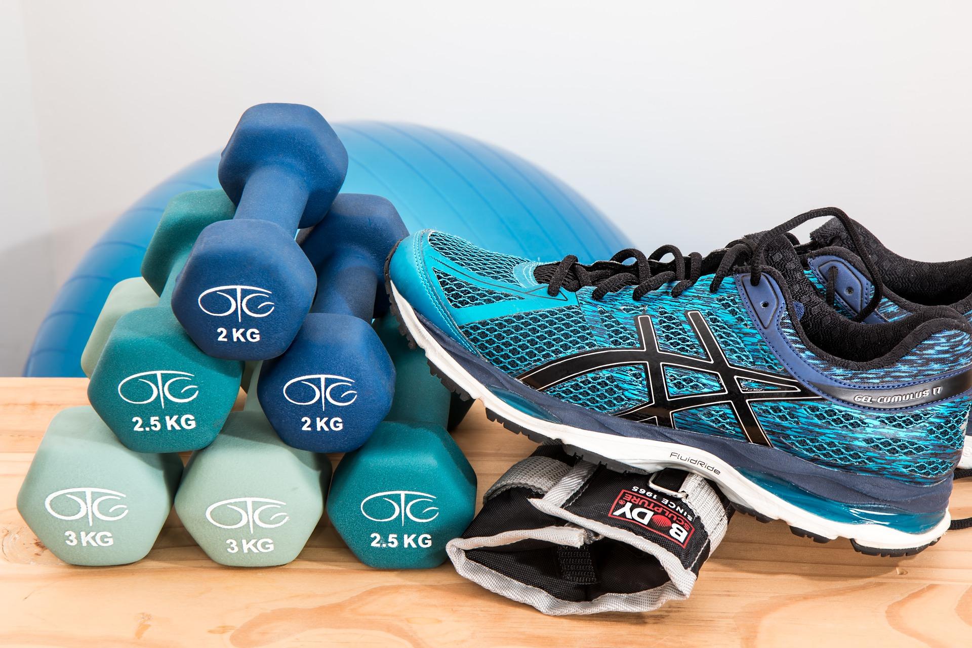 筋肉を落とさず2ヶ月で7キロ減!減量方法とPFCバランスの管理